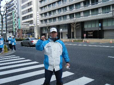 2011_0227東京マラソン0017