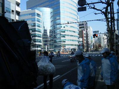 2011_0227東京マラソン0039