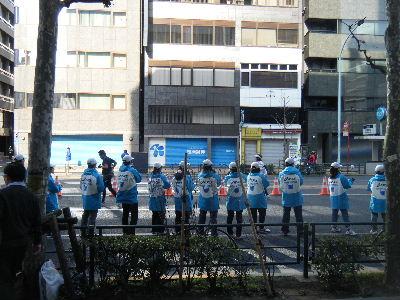 2011_0227東京マラソン0038