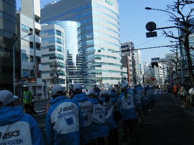 2011_0227東京マラソン0037