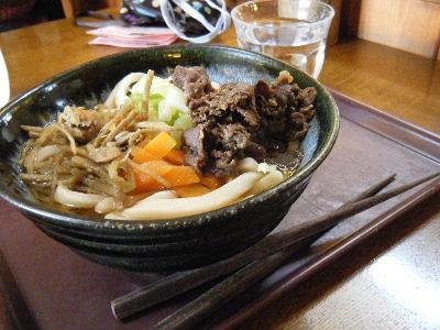 2011_0501チャレンジ富士五湖0025