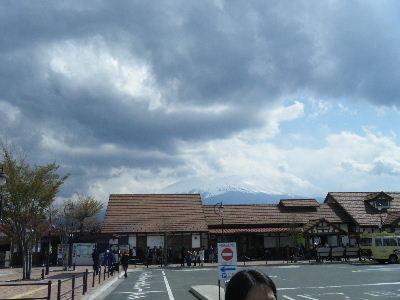 2011_0501チャレンジ富士五湖0019