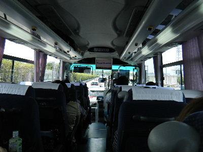 2011_0501チャレンジ富士五湖0011