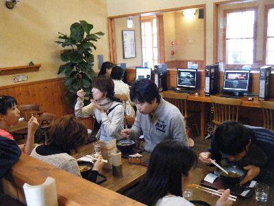 2011_0501チャレンジ富士五湖0032
