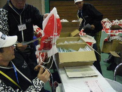2011_0501チャレンジ富士五湖0034