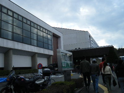2011_0501チャレンジ富士五湖0054