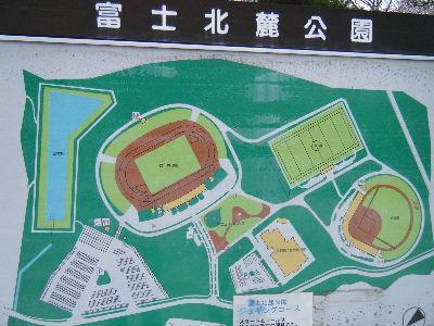2011_0501チャレンジ富士五湖0053
