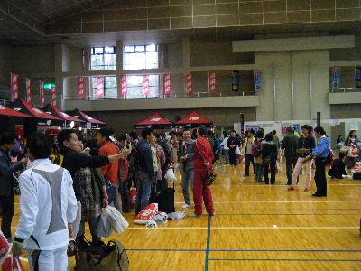 2011_0501チャレンジ富士五湖0036