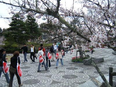 2011_0501チャレンジ富士五湖0049