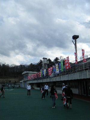 2011_0501チャレンジ富士五湖0042