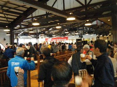 2011_0501チャレンジ富士五湖0062