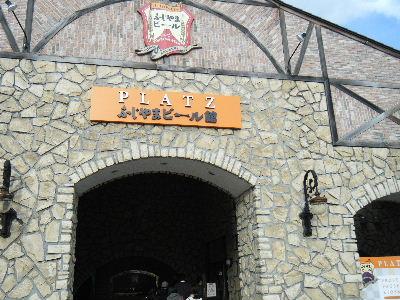 2011_0501チャレンジ富士五湖0055