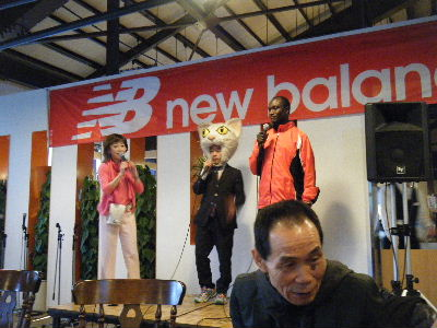 2011_0501チャレンジ富士五湖0075