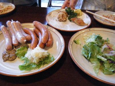 2011_0501チャレンジ富士五湖0068