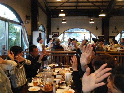 2011_0501チャレンジ富士五湖0074
