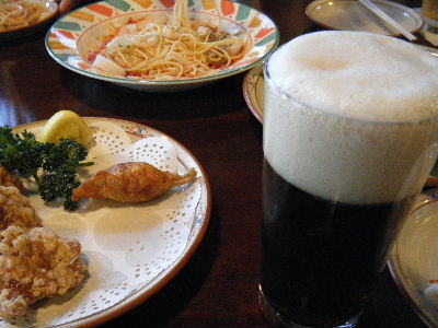 2011_0501チャレンジ富士五湖0065