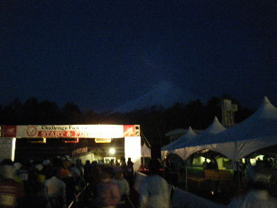 2011_0501チャレンジ富士五湖0091