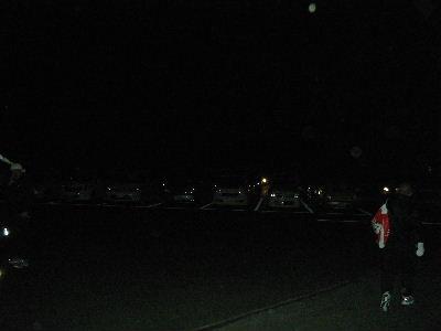 2011_0501チャレンジ富士五湖0086