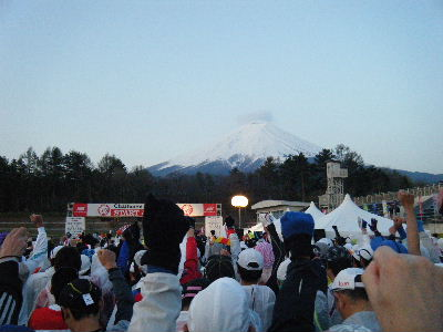 2011_0501富士五湖0106