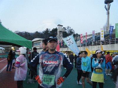 2011_0501富士五湖0100