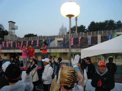 2011_0501富士五湖0111