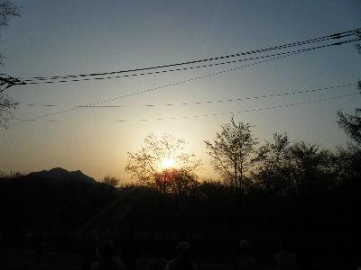 2011_0501富士五湖0120