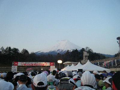 2011_0501富士五湖0108