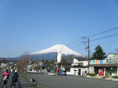 2011_0501富士五湖0149
