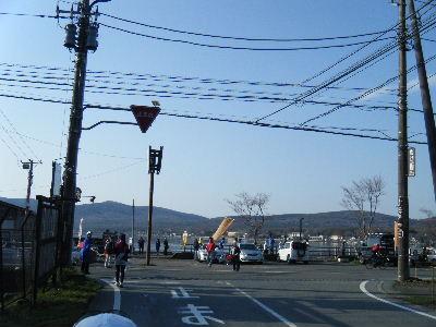2011_0501富士五湖0145