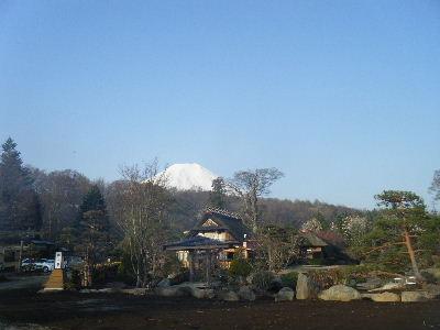 2011_0501富士五湖0144