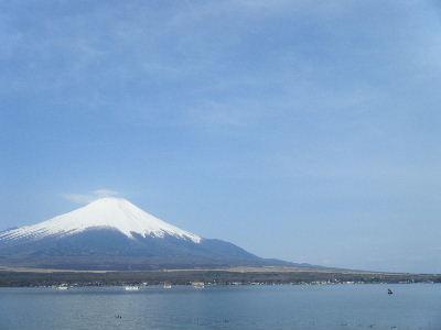 2011_0501富士五湖0155