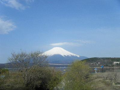 2011_0501富士五湖0153