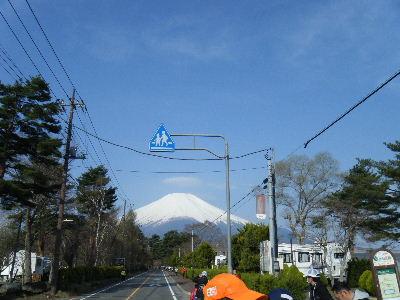 2011_0501富士五湖0151