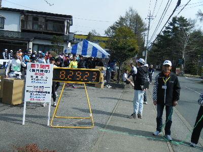 2011_0501富士五湖0158