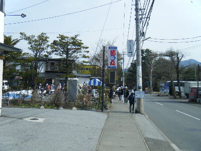 2011_0501富士五湖0157