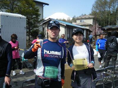 2011_0501富士五湖0161