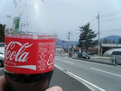 2011_0501富士五湖0170