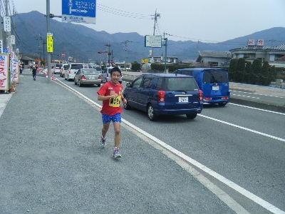 2011_0501富士五湖0171