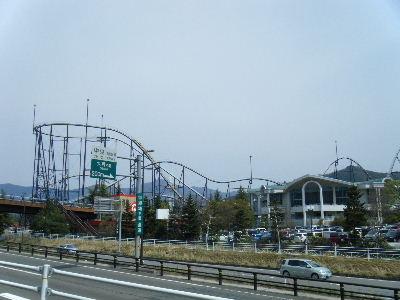 2011_0501富士五湖0167