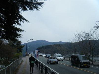 2011_0501富士五湖0174