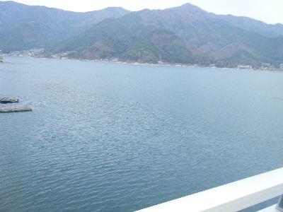 2011_0501富士五湖0176
