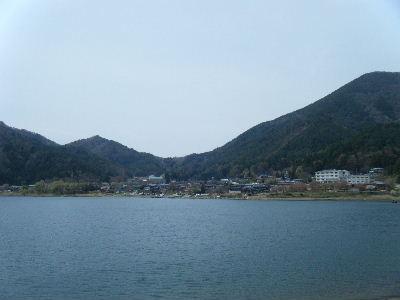 2011_0501富士五湖0183