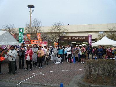 2011_0501富士五湖0199