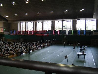 2011_0501富士五湖0188