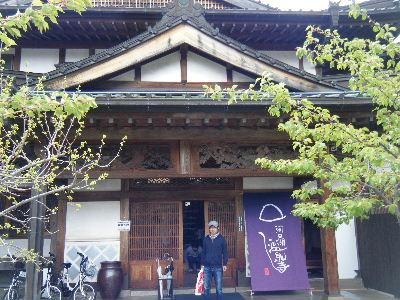 2011_0501富士五湖0206
