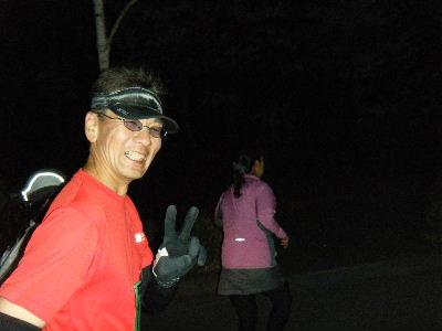 2011_0501富士五湖0201