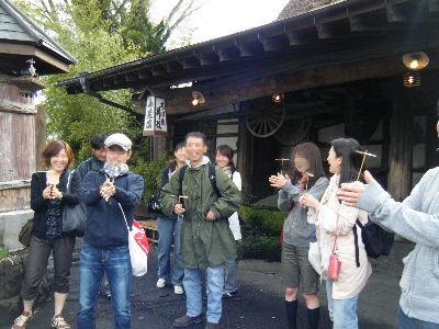2011_0501富士五湖0233