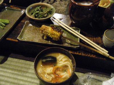 2011_0501富士五湖0228