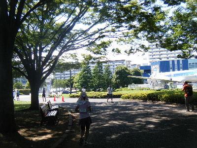 2011_0710所沢8耐0006