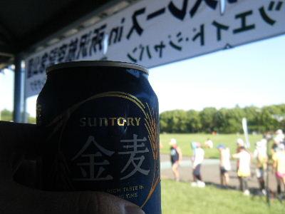 2011_0710所沢8耐0051